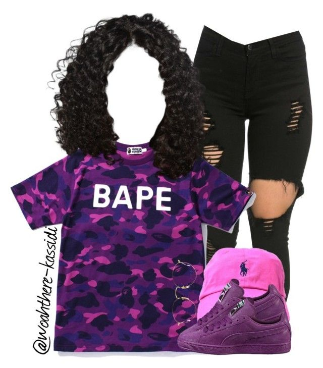 4704 best Iu0026#39;d would wear images on Pinterest | Dope outfits School outfits and Swag outfits