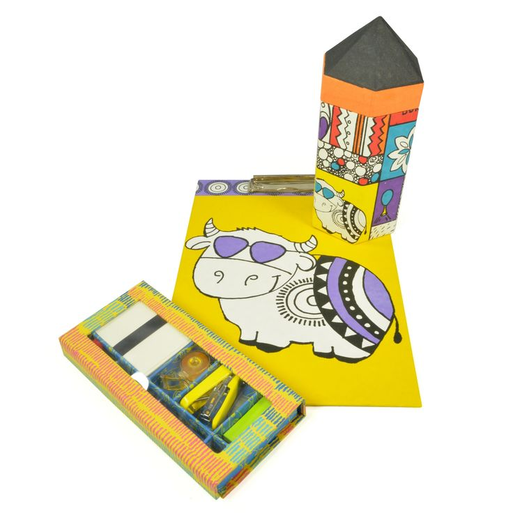 #kids #stationery #cute #prints
