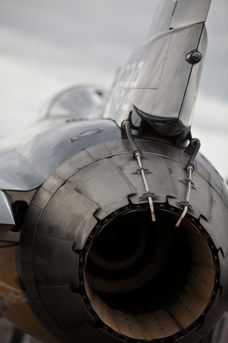 KAI T-50 Golden Eagle, flown by the Black Eagles aerobatic team.