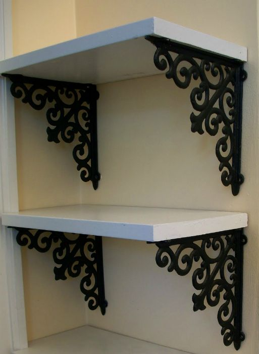 10home-DIY-projects.jpg (513×700)