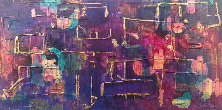 Sugarwater by Mel Sebastian * Mixed Media on Canvas * 150cm x 90cm * * Original Contemporary Art for Sale * www.art101.com.au #art #brisbane #contemporary #abstract #jamesstbne #painting #textured