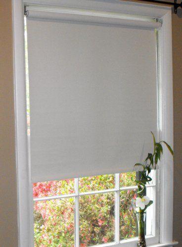 1000+ ideas about Standard Window Sizes on Pinterest | Windows ...