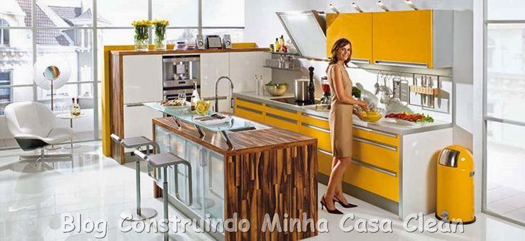 unique-yellow-kitchen-design.jpg (1024×471)