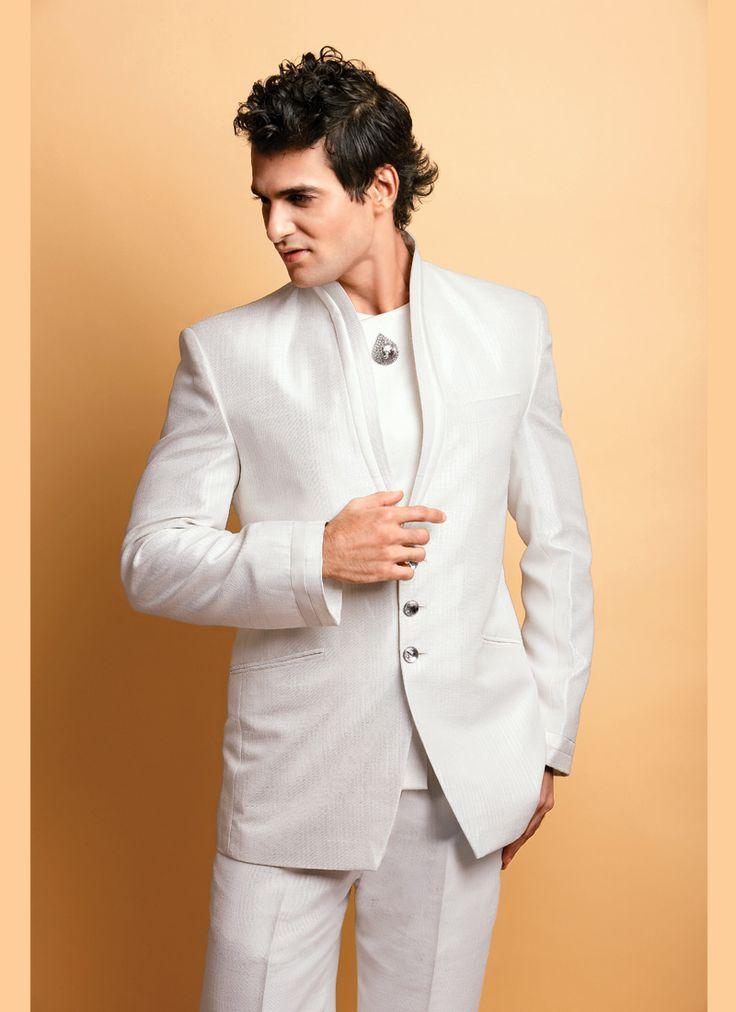 Wedding Suits Trendy Designer For Men