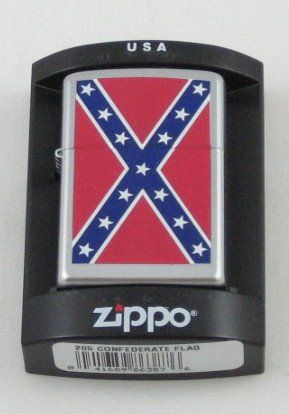 17 best images about zippo on pinterest logos patriotic