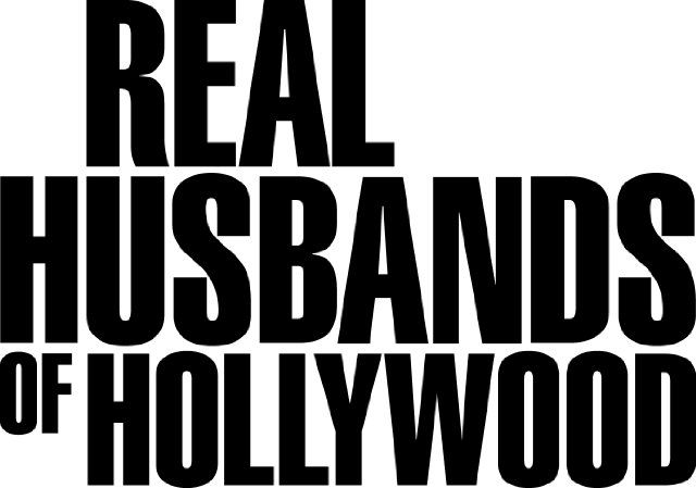 . Real Husbands of Hollywood (TV Series 2013– )