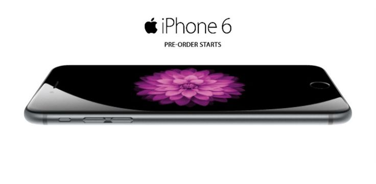 Apple iPhone 6, iPhone 6 Plus coming in India on October 17