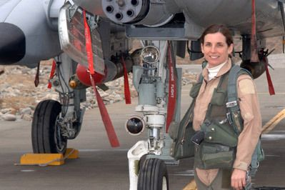 Martha McSally beats out former Gabbie Giffords aid for Congressional Seat. A superior court judge declared Martha McSally, a retired Air Force colonel and a pioneer of women's combat aviation in the 1990s, the winner after a state-mandated recount showed she won by 167 votes in the Nov. 4 election. 12/17/14