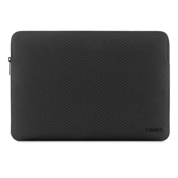 Capa Slim de 15 pol. com tecido antirrasgos da Incase para MacBookPro com Thunderbolt 3 (USB-C)/ MacBook Pro com Thunderbolt 2 Compre na Apple Store em oferta por R$ 359.10.. Por apenas 359.10