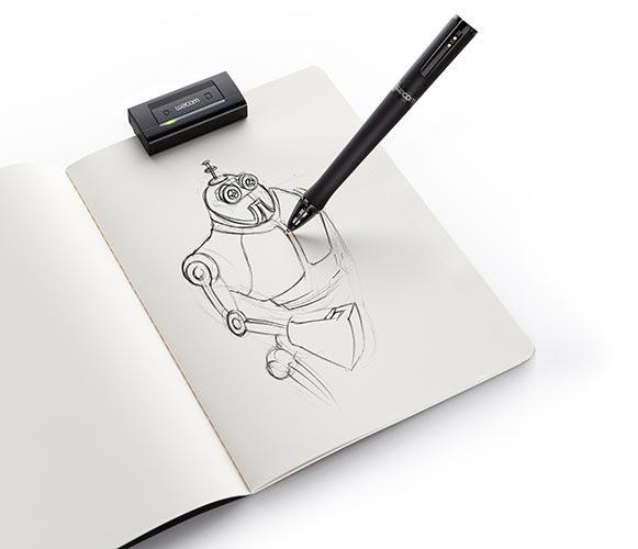 http://www.bemlegaus.com/2011/08/caneta-digitalizadora.html