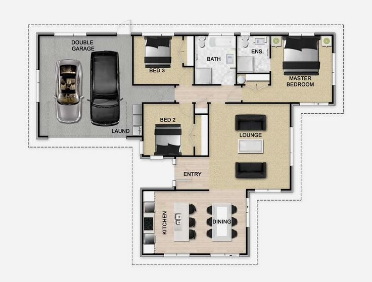 Golden homes house plans nz | House plan