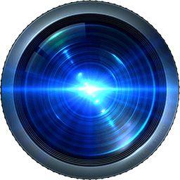 LensFlare Studio 6.1 MAC OS X Free Mac OS Software