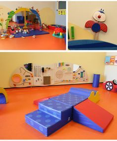Infant, pre-toddler room, Kindercare, Ballincollig, Cork