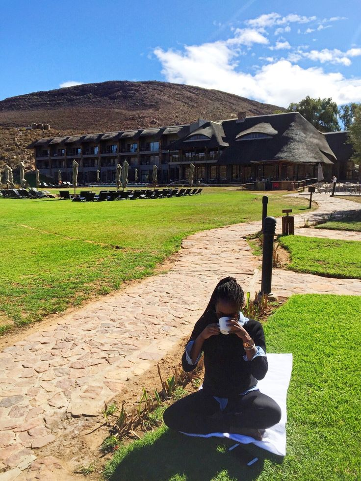 MadeInNigeria Reviews The Aquila Private Game Reserve & Spa In Capetown http://www.melaninmajority.com/stories/madeinnigeria-reviews-aquila-private-game-reserve-spa-capetown/ The Aquila Private Game Reserve and Spa is a definite plus if you're looking for relaxation and wildlife with a sprinkle of adventure mixed in. #BlackTravel #MelaninTravel