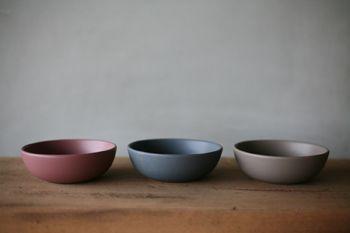 SUEKI CERAMICS | bowl : Shokunin.com