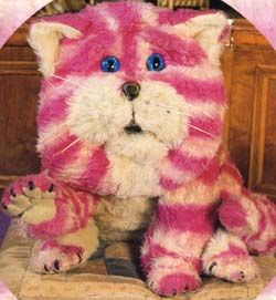 Google Image Result for http://images1.wikia.nocookie.net/__cb20070216011030/uncyclopedia/images/b/ba/Bagpuss.jpg