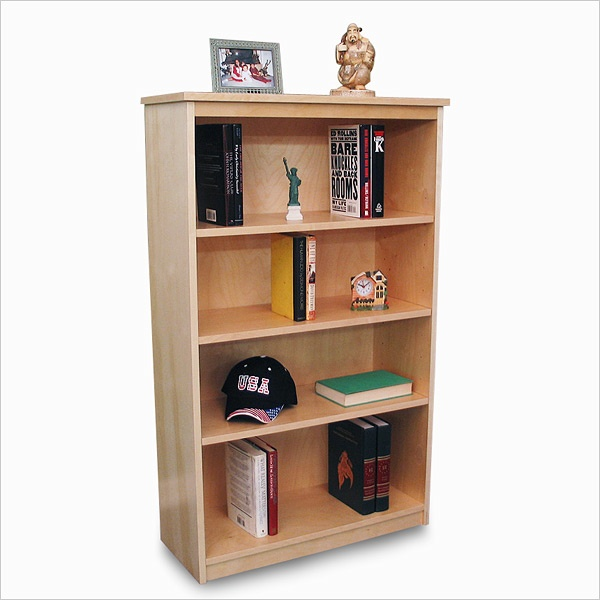 Best 25+ Unfinished bookcases ideas on Pinterest | Wooden ...