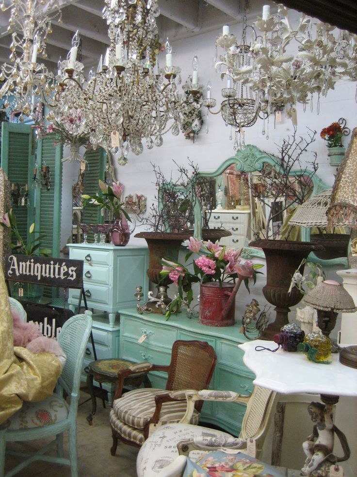 17 Best Images About Antique Shows Stores And Flea