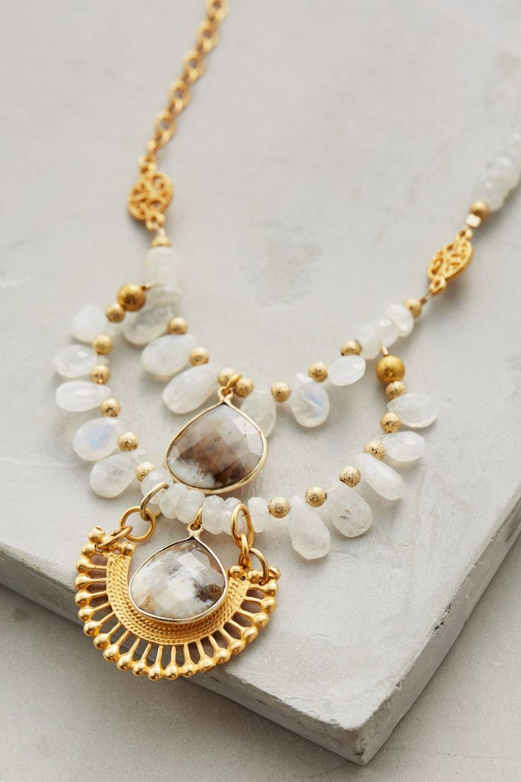 598 best wire work images on Pinterest | Jewelery, Jewerly and Necklaces