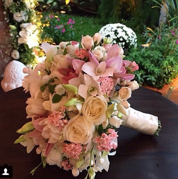 fresh flower bouquets for weddings 2 pin de christine g 252 nther en blumen ramos 4359