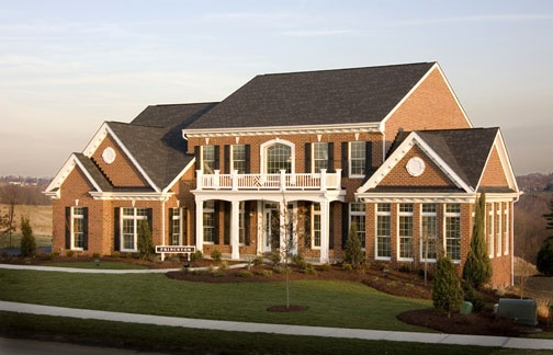 1000 images about princeton home design on pinterest a for Heartland homes pittsburgh floor plans
