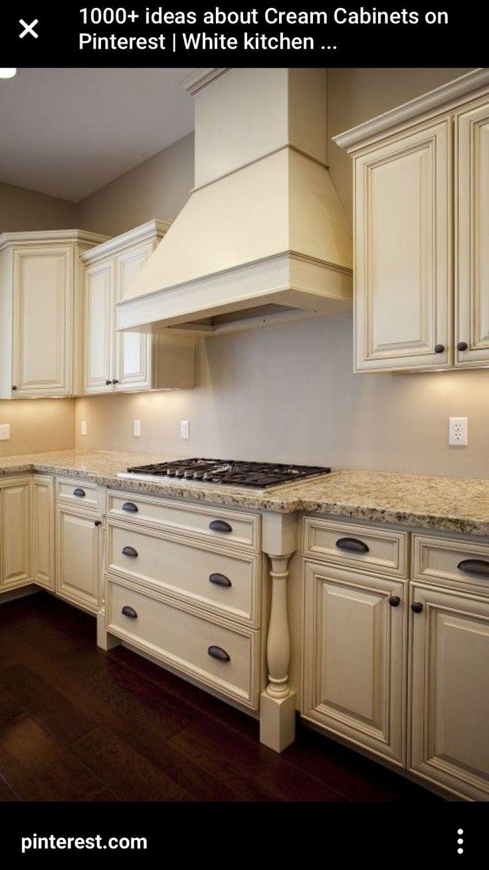 85 besten Kitchen Bilder auf Pinterest   Graue küchen, Küchen design ...