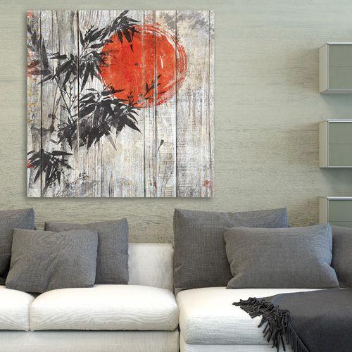 les 25 meilleures id es de la cat gorie tableau d coratif sur pinterest cadres d 39 argent fil. Black Bedroom Furniture Sets. Home Design Ideas