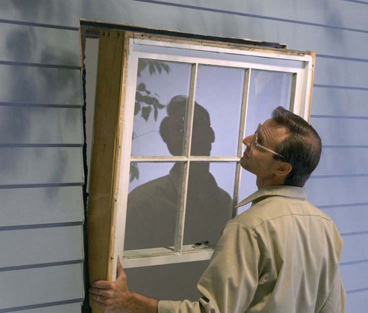 #WindowRepairLasVegas Advice & Tips Contact Us Now 7028766579 Or visit our website http://windows-las-vegas.com