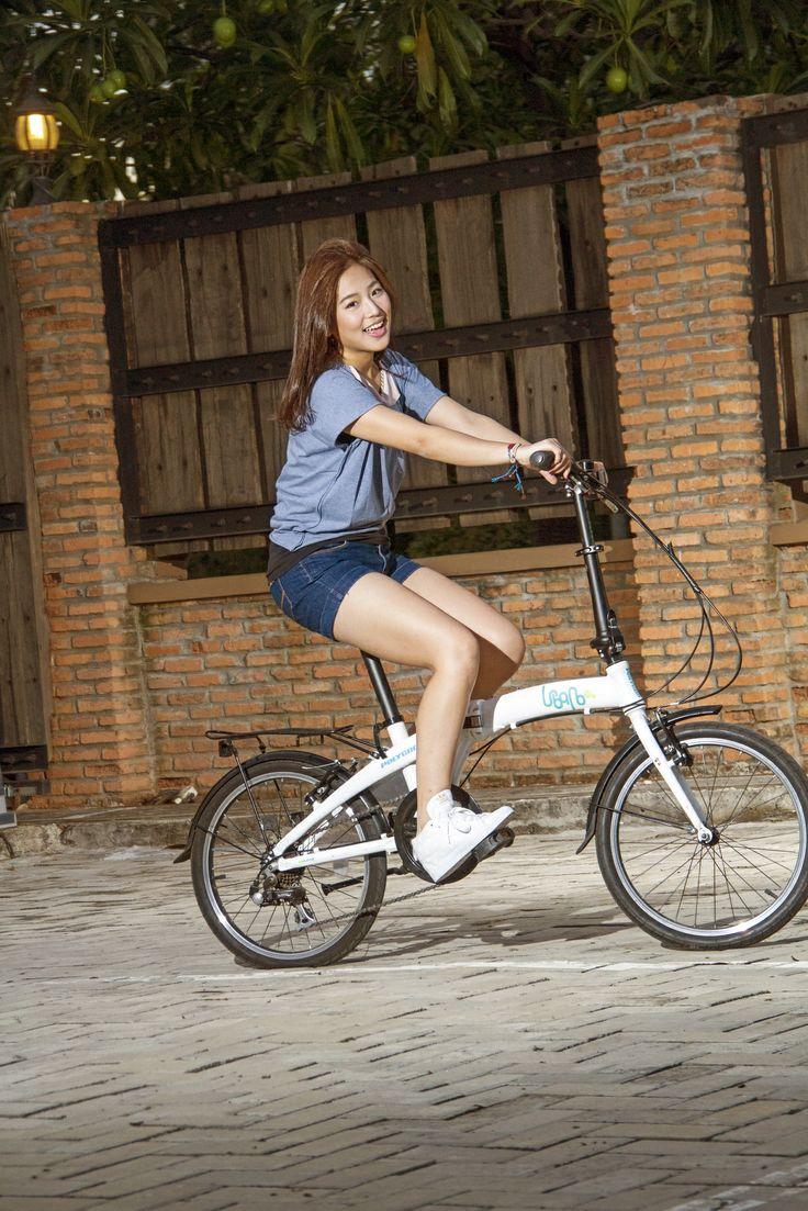 Haruka Nakagawa #JKT48 #AKB48