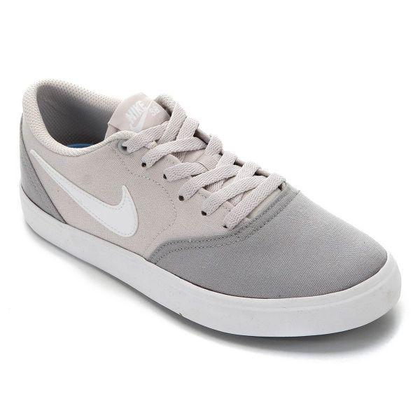 Pin Em Sapatos Masculinos