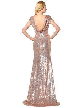 www.amazon.com gp aw d B019C44IJS ref=mp_s_a_1_5?ie=UTF8&qid=1489033831&sr=8-5&refinements=p_72:2661618011&pi=AC_SX236_SY340_QL65&keywords=gold+bridesmaid+dress&dpPl=1&dpID=41fVHh9dSmL&ref=plSrch