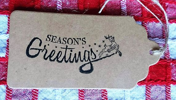 https://www.etsy.com/uk/listing/563238836/brand-new-hand-printed-festive-seasons?ref=shop_home_active_24