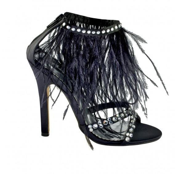 Johnathan Kayne Shoes Uk