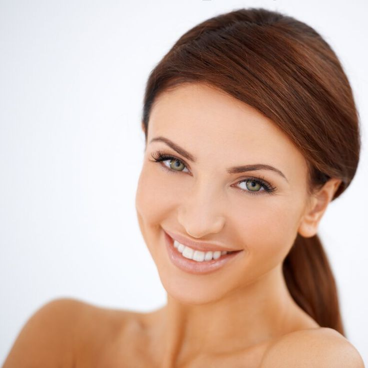 Uplift your skin with #prp therapy. Popular and known all over the world. Safe procedure that uses your own blood.