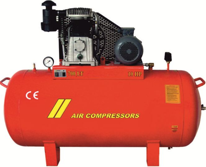 10 HP KOMPRESÖR AK700 DAHA FAZLA BİLGİ İÇİN: http://www.torapetrol.com/urunkategori/10-hp-kompresor-ak700