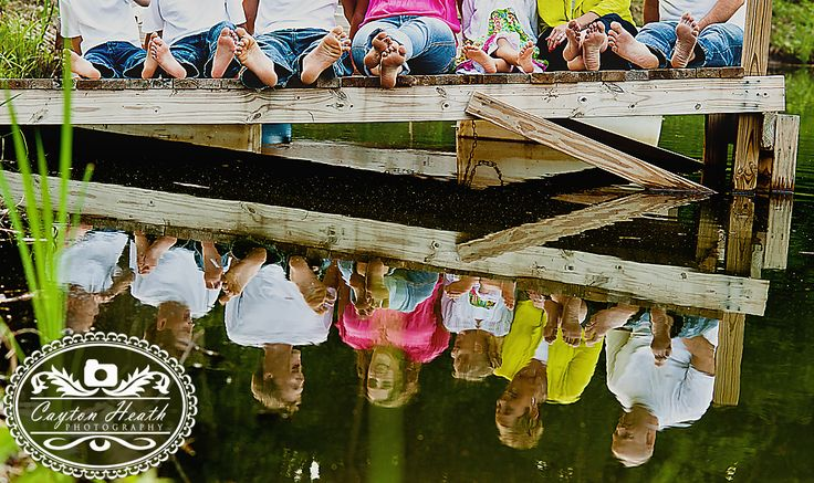 Creative Family Photography Large Pose This Picture Is Awesome The Idea