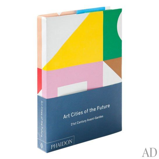 Image result for phaidon book cover