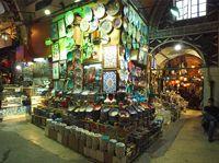 istanbul-velky-bazar