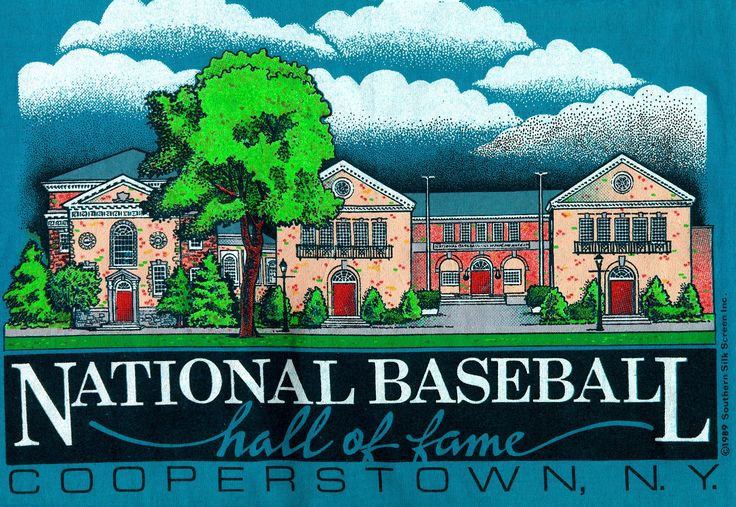 I owe it to my father to go here...: Cooperstown New York, Fame, National Baseball, Cooperstown Next, Young Boys, Amazing Places, Baseball Hall, Cooperstown National