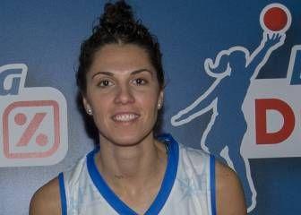 Bea Sánchez, un oro europeo en Ferrol http://www.charlesmilander.com/noticias/2017/09/bea-s%C3%A1nchez-un-oro-europeo-en-ferrol/es #charlesmilander #Entrepreneur