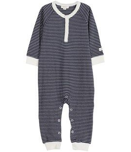 Baby clothes 44-86 - KappAhl