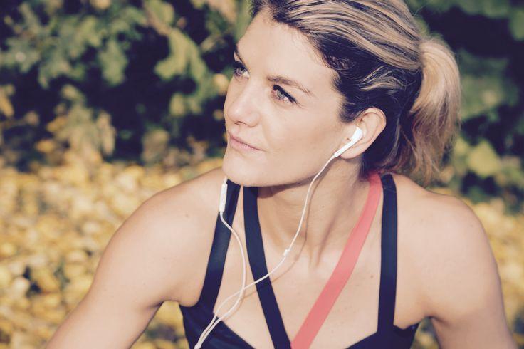 Met een bestaande knieblessure begon ik aan CrossFit. Slim?Nee, maar met de juiste aanpak en verzorging heb ik mijn blessure overwonnen.