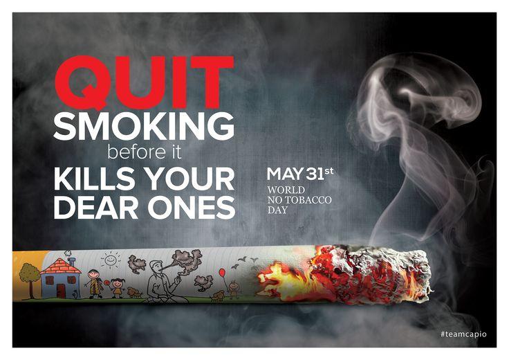 Effects of passive smoke exposure Essay