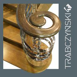 Nasz katalog do pobrania na www.trabczynski.com