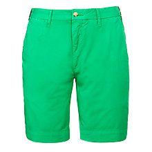 Polo Ralph Lauren Chino Shorts, Crosby Green