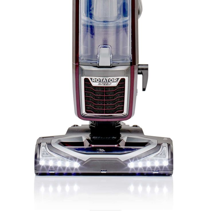 The Shark Rotator Powered True Pet NV680UKT is an upright vacuum cleaner with a powered brush, pet hair accessories, and a Lift-Away detachable pod.