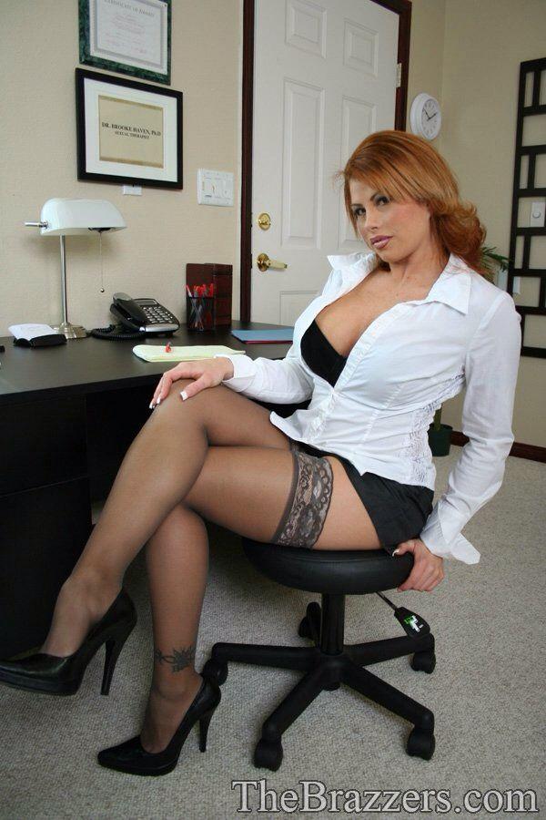 secretaire lesbienne escort bas rhin