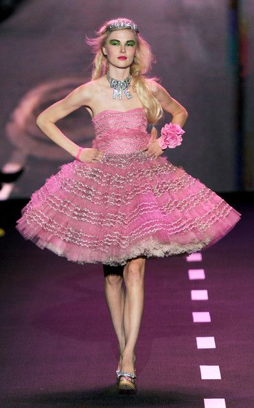 Best 212.0+ OH BETSEY! images on Pinterest | Betsey johnson, Charm ...