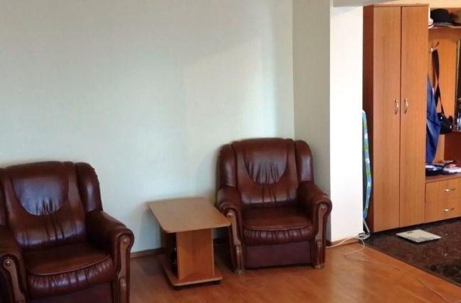 Apartament 2 camere Stefan cel Mare - Spitalul colentina, 1198RUN1245