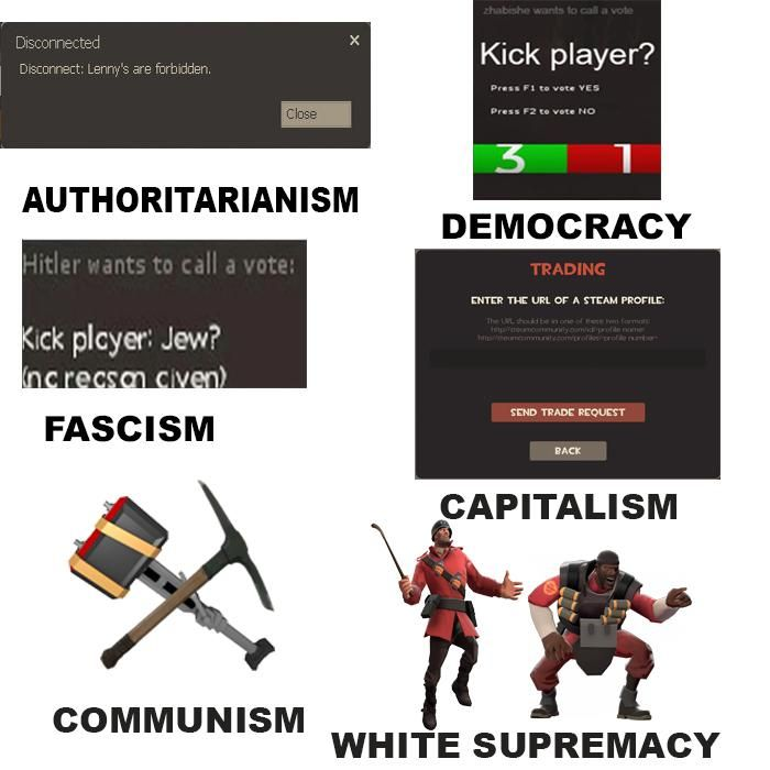 Political Team Fortress #games #teamfortress2 #steam #tf2 #SteamNewRelease #gaming #Valve